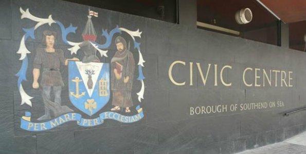 southend-civic-centre.jpg