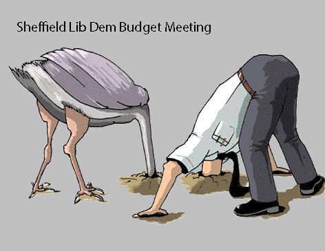 Lib_Dem_Budget_Meeting.jpg