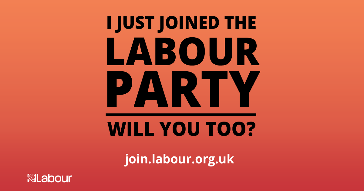 labour_joined2.png
