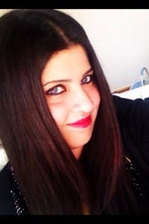 zahira_pic.jpg