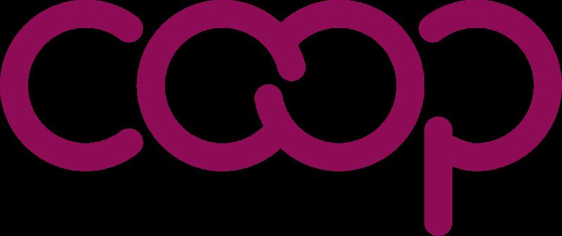 Coop_logo_2013.png