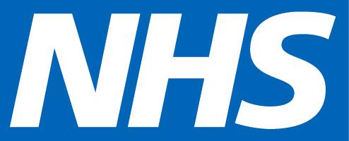 NHS-logo-2.jpg