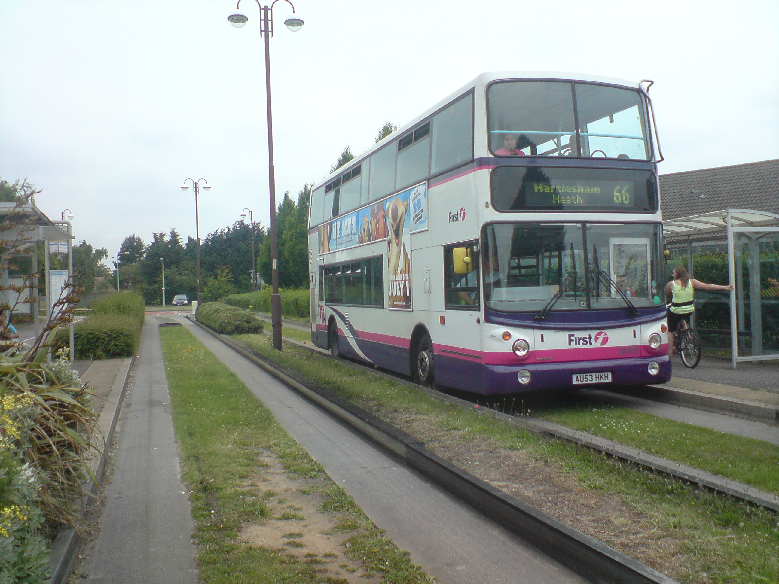 Kesgrave_guided_busway.jpg