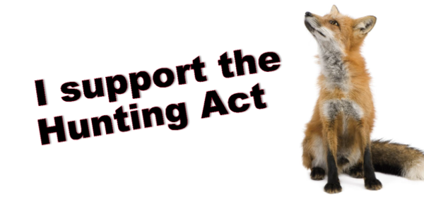 I_support_the_Hunting_Act.png