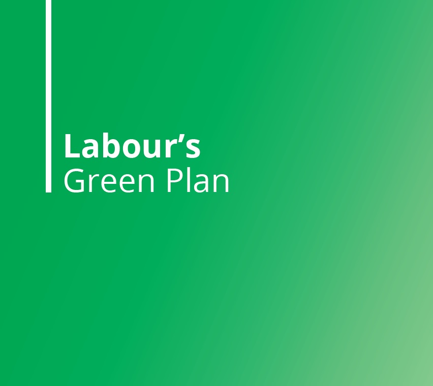 Labours-Green-Plan-report-cover.jpg