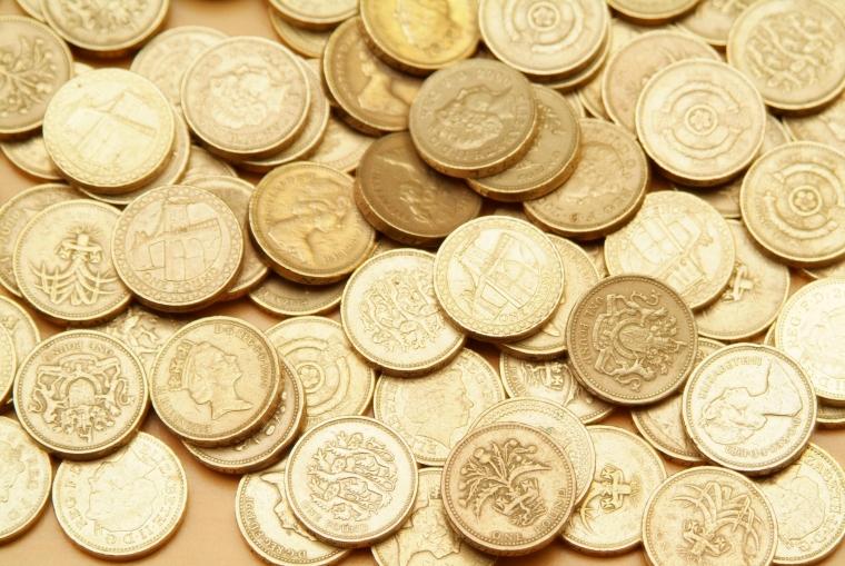 pound-coins.jpg
