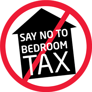 Bedroom_Tax_Logo.png