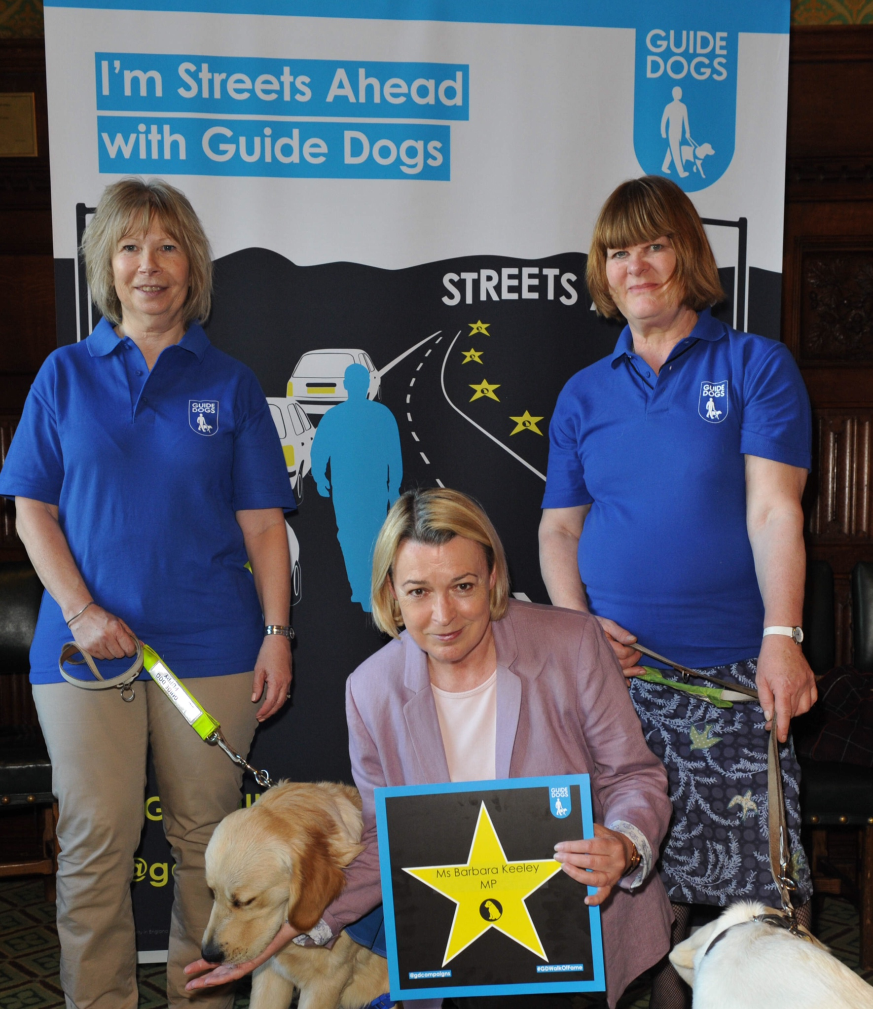 150616_BK_at_guide_dogs_reception_cropped.JPG
