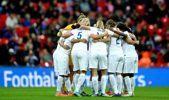 England-Women-539220.jpg