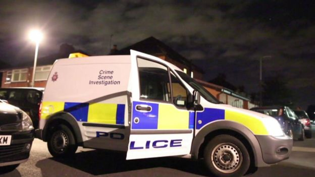 Police_image1.jpg