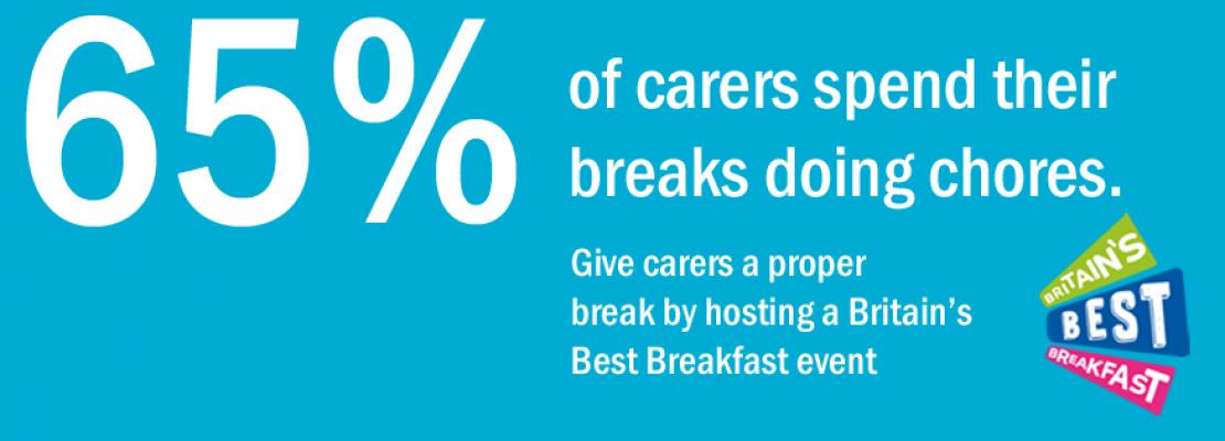 Britains-Best-Breakfast-Digital-Banner-1110x400.png
