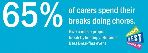 Carers_Trust_Best_Breakfast.jpg