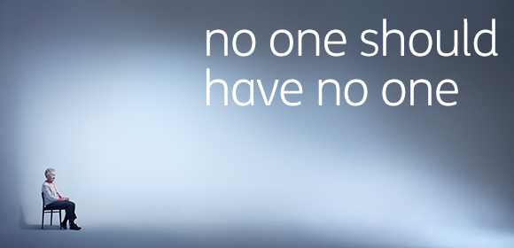No-one-social-media-image.png