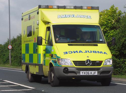Ambulance_1.jpg