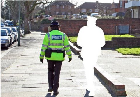 Police_cuts1.jpg