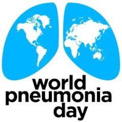World_Pneumonia_Day_logo.jpg