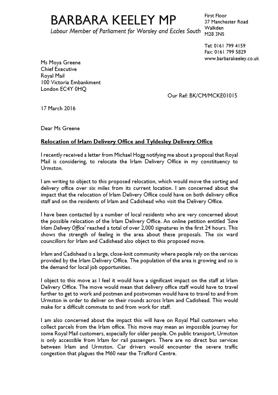 Royal_Mail_letter_-_page_1.jpg
