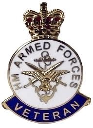 veterans_badge.jpg