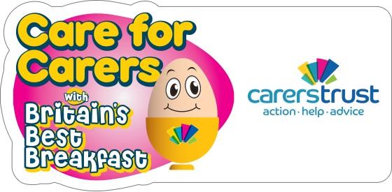 carers-trust-logo-large.jpg