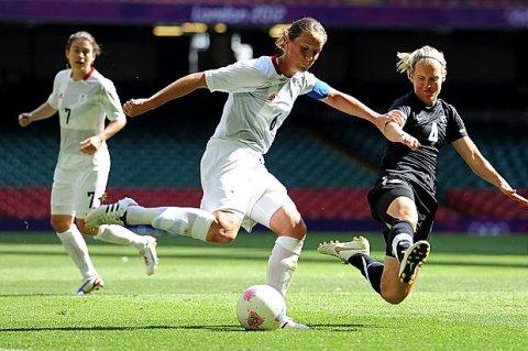 BK Women's football