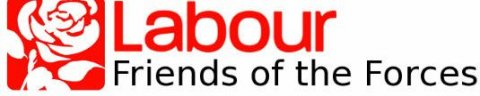 Labour Friends of the Forces1