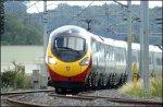 Salford Train