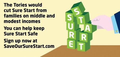 Sure Start2