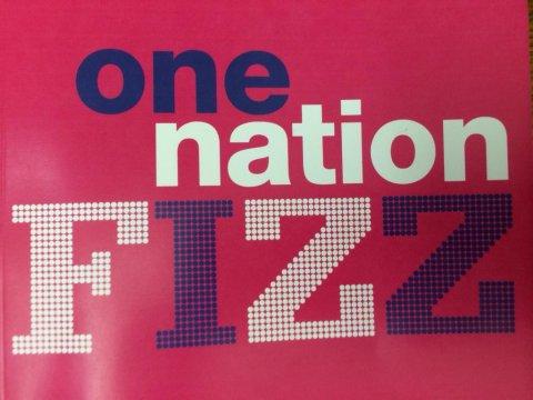 One Nation Fizz