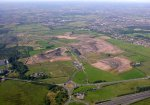 Cutacre aerial view.jpg
