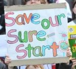 Save Our Sure Start