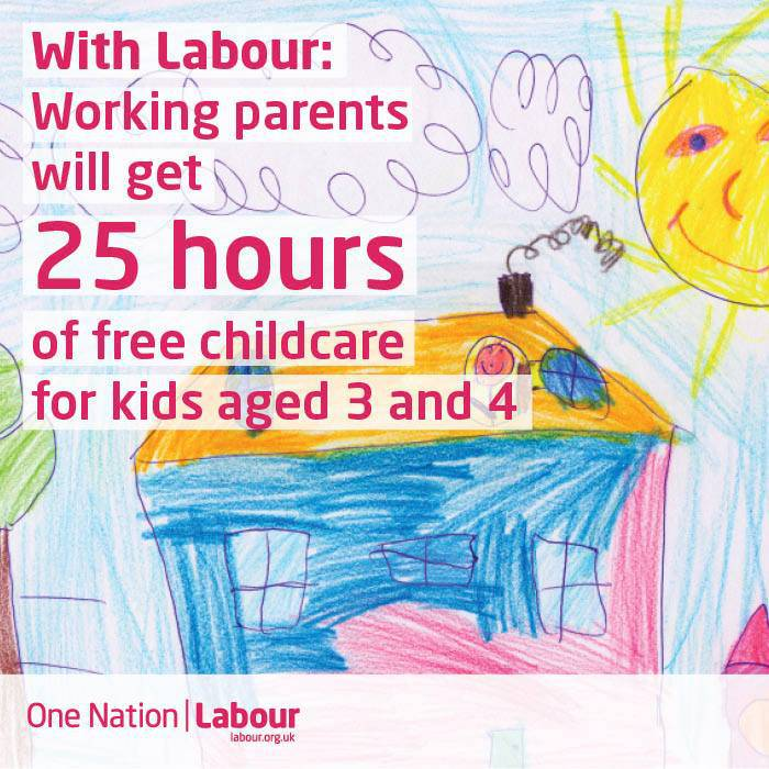 25-hours-childcare