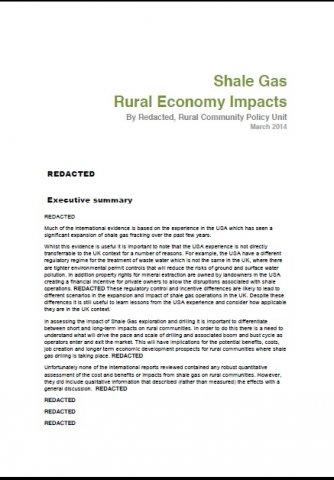 redacted_report_on_fracking.jpg