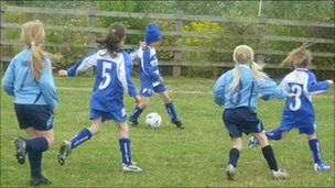 140911_Girls_playing_football.jpg