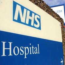 NHS_hospital_image.jpg