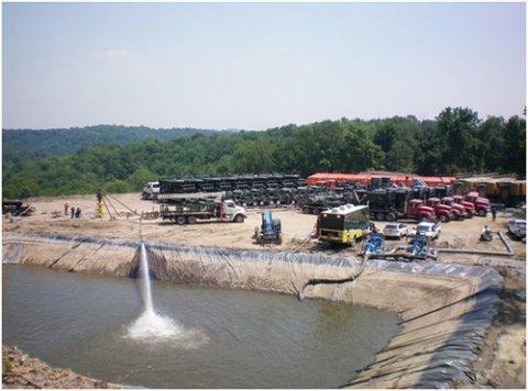 fracking_image.jpg