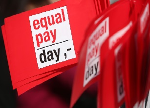 equal_pay_day_2.jpg
