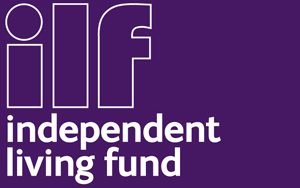 independent_living_fund_logo.jpg