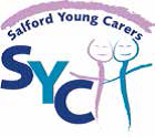 Salford_Young_Carers_logo.png