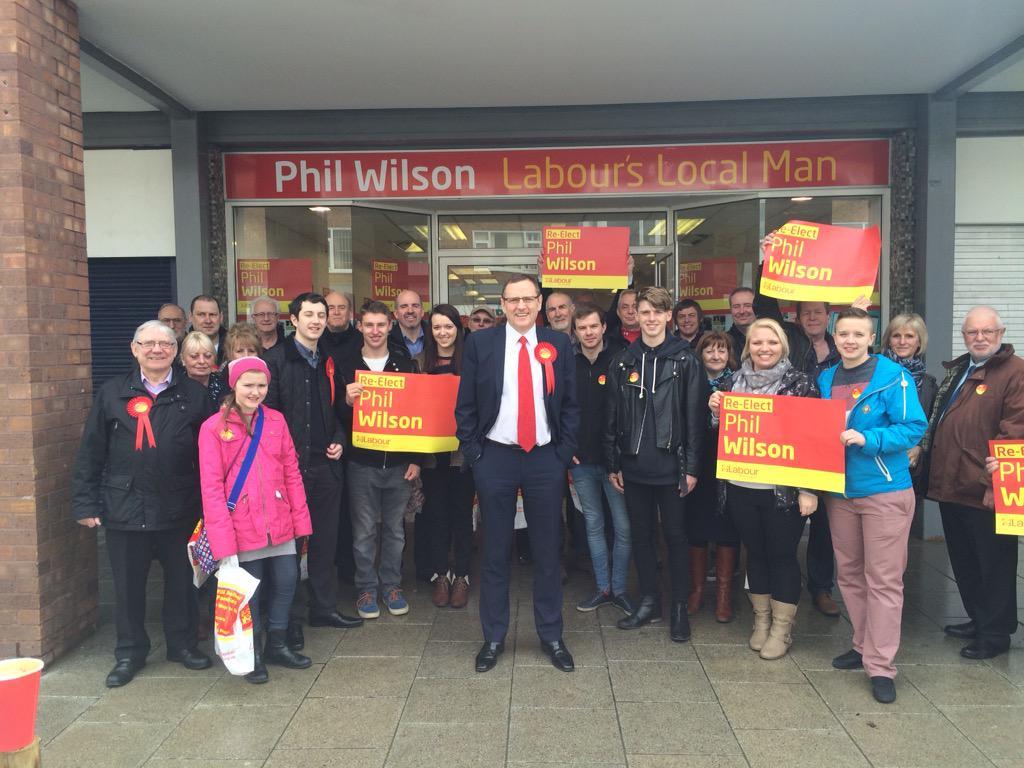 Wilson_campaign_launch_2015.jpg