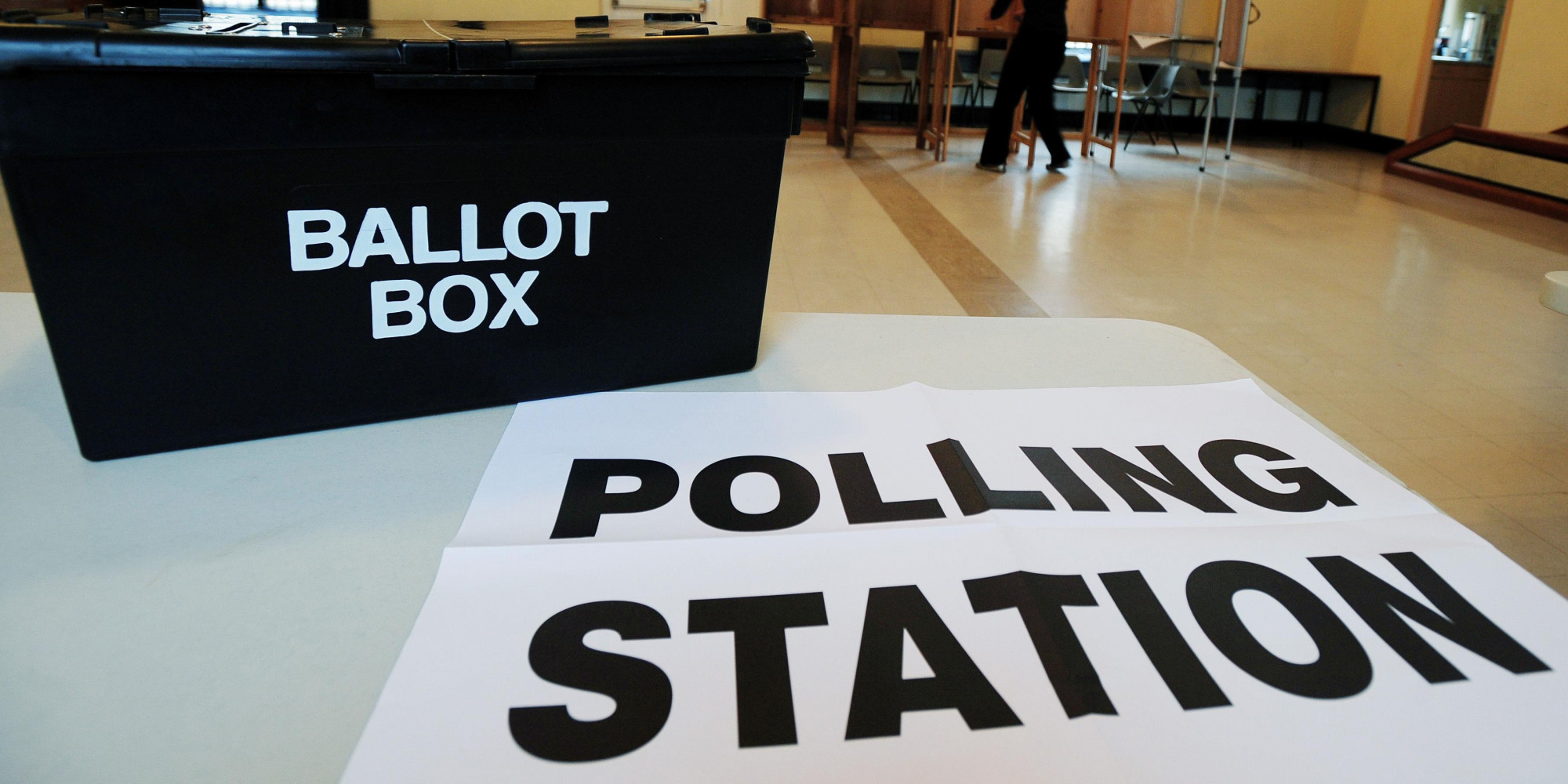 o-BALLOT-BOX-UK-facebook.jpg