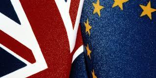 UK_EU_flag.png