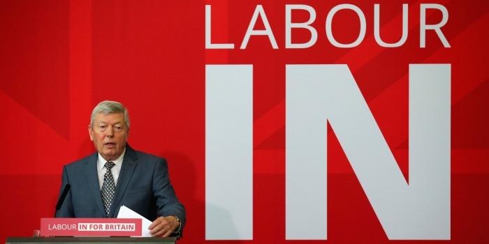 picmonkey_AJ_labour_in.jpg