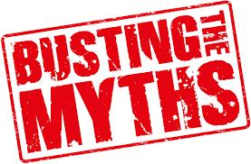 myth_busting.png