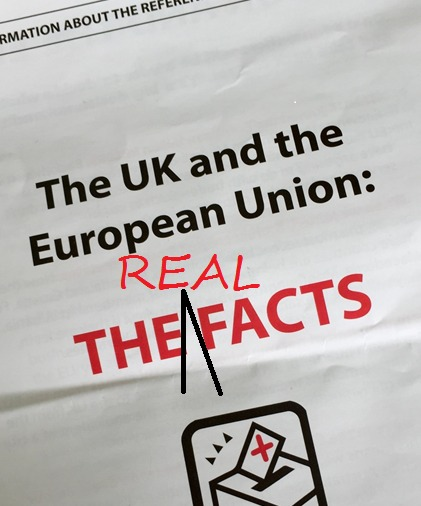 picmonkey_vote_leave_leaflet_modified.jpg