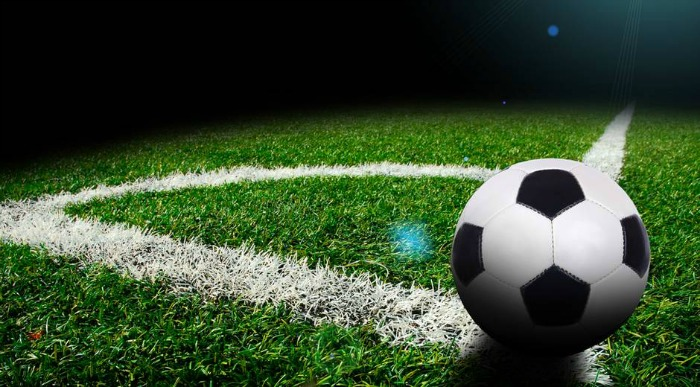 picmonkey_football.jpg
