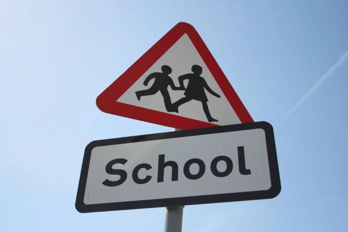 School_pm.jpg