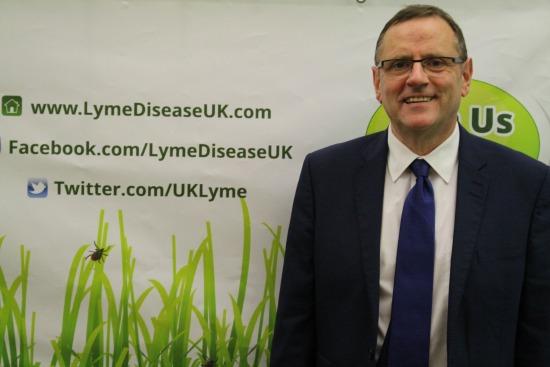 pm160906_Lyme_Disease_Phil_Wilson_MP_1.jpg