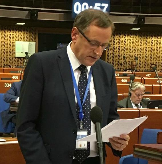council_of_europepm.jpg