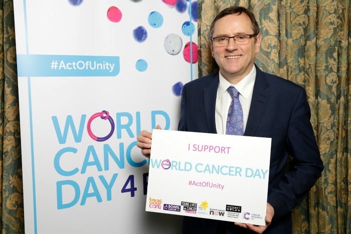 010217-WorldCancerDay-MP-018-smallpm.jpg