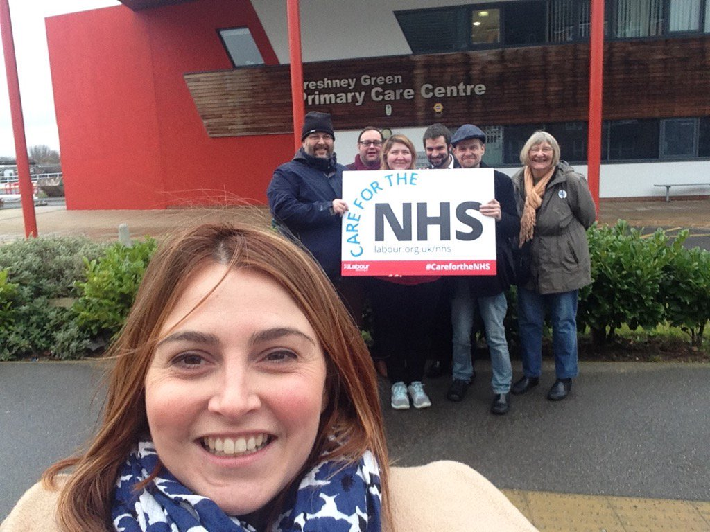 Campaigning_for_the_NHS_Yarborough.jpg